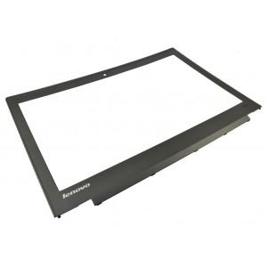 Laptop LCD assembly Lenovo  - LCD Bezel ( )