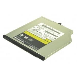 Laptop CD/DVD drive IBM  - DVD Burner Ultrabay Slim 9.5mm Drive (Lenovo ThinkPad T400)