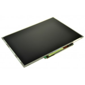 Laptop LCD assembly Dell  - 14.1'' XGA LCD Display w/o Screen Cable (Dell Latitude D530)