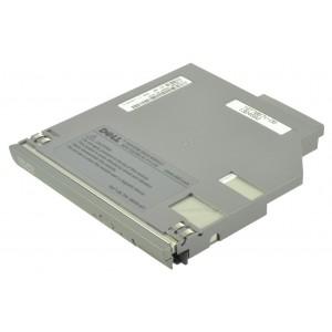 Laptop CD/DVD drive Dell  - DVD Drive (Dell Latitude D630)