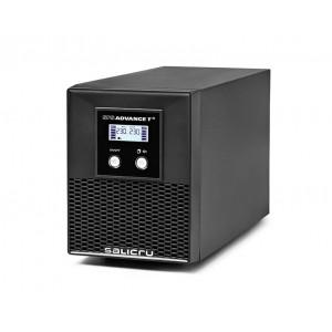 UPS Salicru SPS Advance T 3000VA C/ Extensão de Baterias