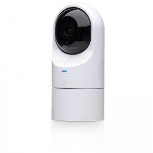 UBIQUITI UniFi Video Camera, G3, Flex (UVC-G3-FLEX)