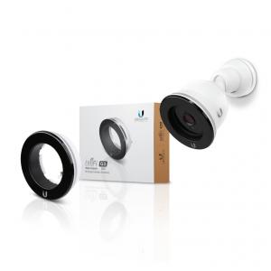UBIQUITI UVC G3 IR LED Accessory (UVC-G3-LED)