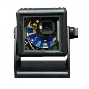 Scanner Fixo Laser Birch BS-360BU Omnidireccional USB, Velocidade Leitura 2000 scans/s, Campo Leitura 300mm