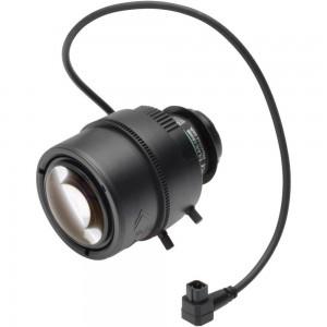 FUJINON 1/2.7' CS mount Lens 6~18mm focal length Auto-Iris
