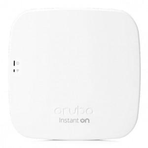 Aruba Instant On AP11 (EU) Bundle (adaptador DC + cabo) - R3J22A