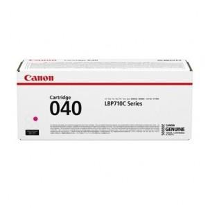 040 M - Cartridge para LBP712Cx, LBP710Cx - 0456C001AA