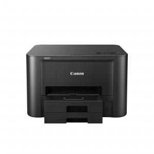 Canon MAXIFY iB4150 - 0972C009AA