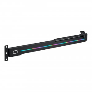 ELV8 Graphic card holder - MAZ-IMGB-N30NA-R1