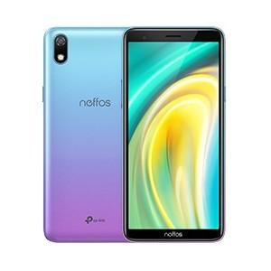 A5 Monet Color - 3G, 5.99'' Quad-Core 1.3GHZ, 16GB ROM+1GB RAM - TP7032A92EU
