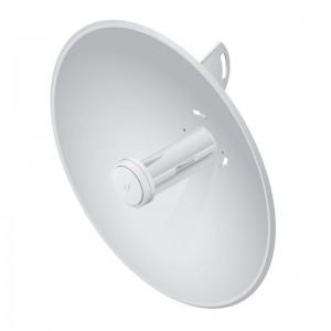 PowerBeam Ubiquiti M5 (PBE-M5-400)