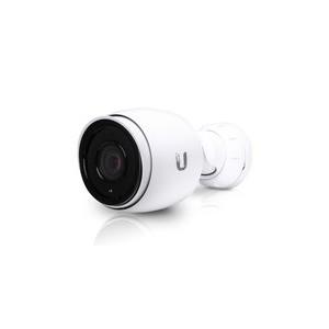 UBIQUITI UVC G3 PRO Camera, 3 pack (UVC-G3-PRO-3)
