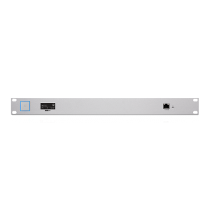 UBIQUITI G2 Cloud Key Rack Mount (CKG2-RM)