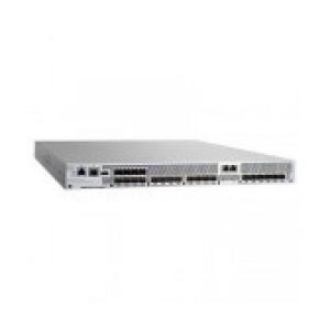 Brocade 8510ICL-SVS-SW-3yr LTU XCVR - P6B00A