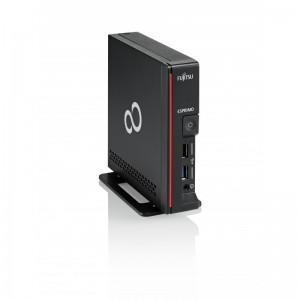 Core i3-9100 ( até 4,20 GHz, 6MB),8GB DDR4-2666Mhz,SSD SATA III 256GB,Intel® HD Graphics,Windows 10 Pro  +Office (Trial)