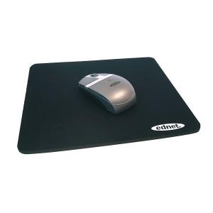 Color Line - Mousepad Box, 20 pcs 8x blue, 8x black, 4x red