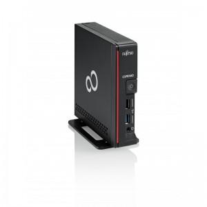 Core i5-9400T (até 3,40 GHz, 9 MB),8GB DDR4-2666Mhz,SSD SATA III 256GB,Intel® HD Graphics ,Windows 10 Pro + Office (Trial)