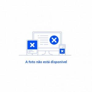 Suporte p/Scanner  BZ-R05 Preto - HDR-Z00
