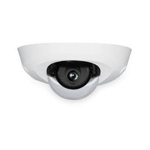 Full HD Mini IP WDR Indoor Dome Camera 2MP (H.264), day/night, Sony CMOS Sensor, PoE, IP 66, 3.6mm lens