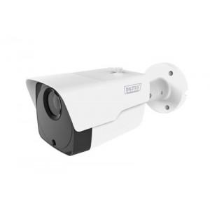 2MP Motorized IP Bullet camera H.265/H.264, 2.8mm - 12mm Starlight, DC12V + PoE