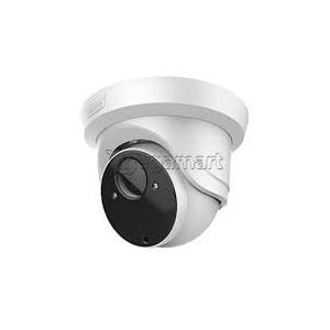2MP Vari-focal Outdoor Dome camera H.265/H.264, 2.8mm - 12mm DC12V + PoE