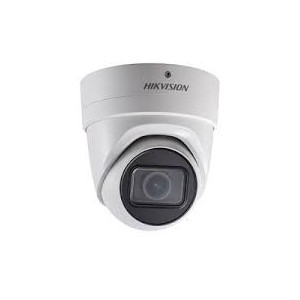 5MP Fisheye Dome camera H.265/H.264, Fisheye Lens DC12V + PoE