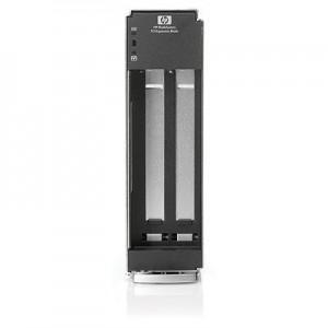 Blade de expansão PCI HP BLc - 448018-B21